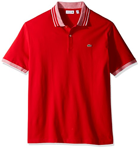 lacoste-mens-short-sleeve-semi-fancy-stretch-with-fine-stripe-slim-polo-red-white-4