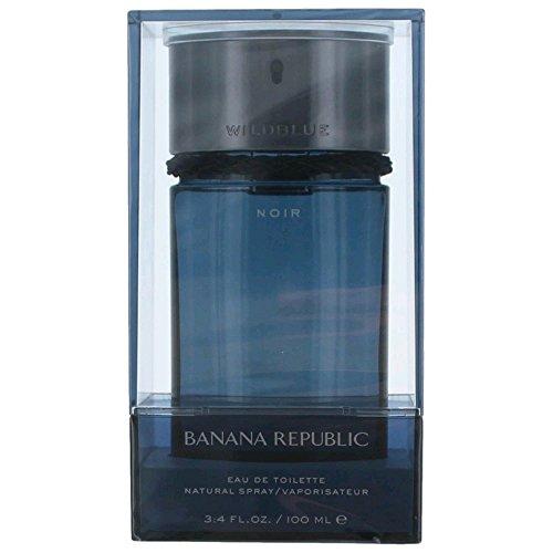banana-republic-wildblue-noir-for-men-cologne-34-ounce-100-ml-eau-de-toilette-spray