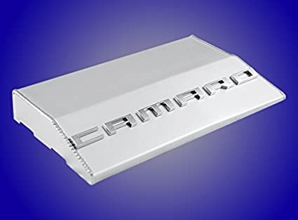 image unavailable  image not available for  color: 2010-2015 chevy camaro  anodized aluminum fuse box