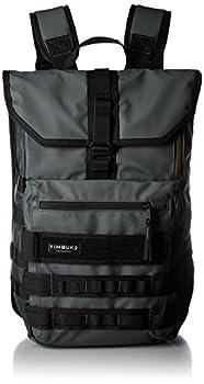Top Laptop Backpacks