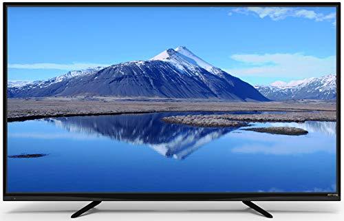 ultra tv