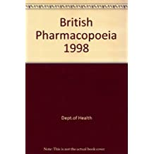 British Pharmacopeia + British Veterinary Pharmacopea + Monographs of the Eurpoean Pharmacopea/ CD-Rom