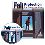Product review for Fall Protection for Construction - DVD Training