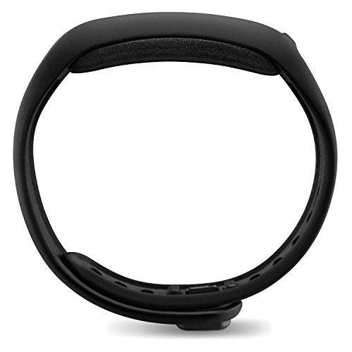 Garmin vívofit 2 Activity Tracker, Black by Garmin (Image #4)