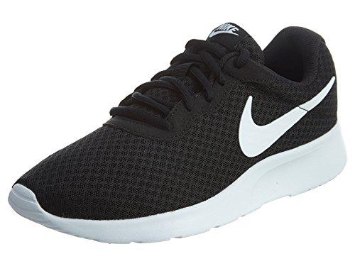 Buy nike mens walking shoes