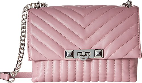 ALDO Women's Abilaniel Pink Miscellaneous One Size