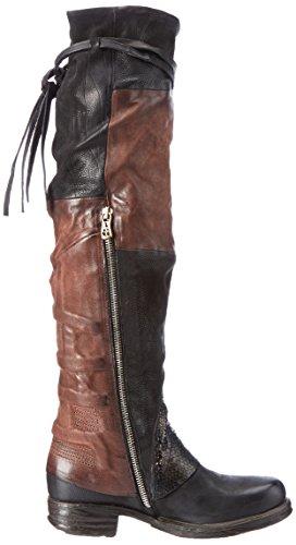A Cowboystiefel Damen Saintec 98 S qq68fa