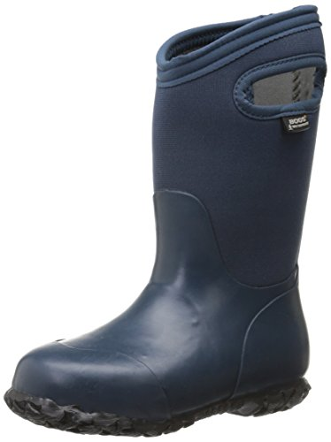 bogs-kids-durham-solid-waterproof-insulated-boot