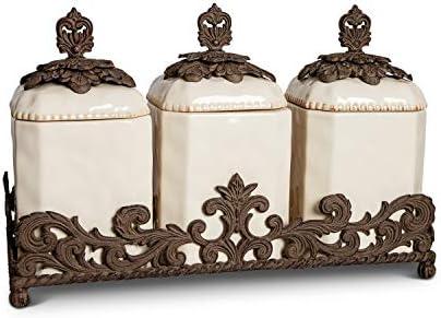Ensemble de cuill/ères /à dessert 6pcs cuill/ères /à caf/é de mini fruits en m/étal sculpt/é vintage Sliver