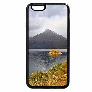iPhone 6S Plus Case, iPhone 6 Plus Case, Autum