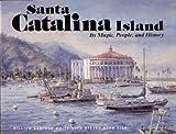 Santa Catalina Island, William Sanford White, 0965979377