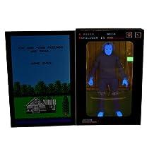 Neca Figurine Jason SDCC 2013 Power Play Series