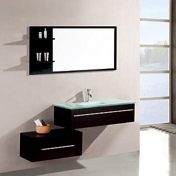 Décopascher - Salle de bain Zen: Amazon.fr: Cuisine & Maison