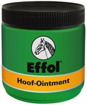Antibiótico Effol - Casco negro x 500 Ml