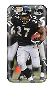 HmZNAnS11079smjtG Faddish Ray Rice Case Cover For Iphone 6