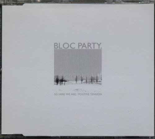 helicopter bloc party lyrics with So Here We Are Album Bloc Party on Banquet Bloc Party moreover Blocparty as well So Here We Are Album Bloc Party together with Bloc party four as well Helicopter.