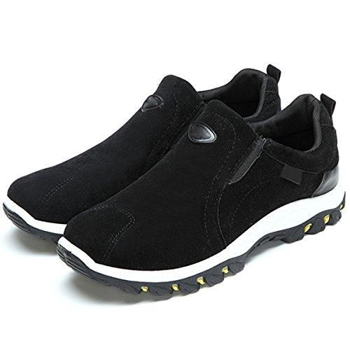 de Homme Femme Randonn Chaussures Sports Chaussures Gracosy 4Oxqt5SnwI
