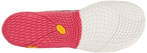 Interior Rosa para para 3 Azalea Merrell Mujer Vapor Deportivas Glove Zapatillas RcYTUw