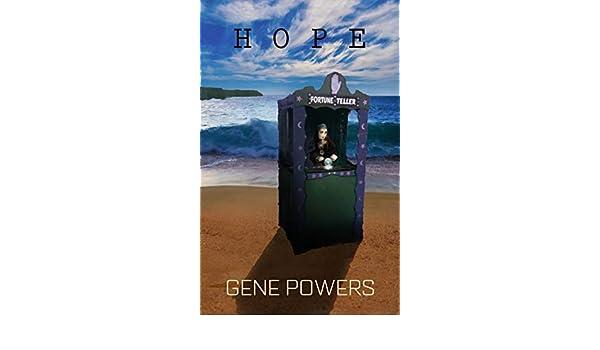 Hope (The Adventures of Sid, the Buddhist, Ninja Detective ...