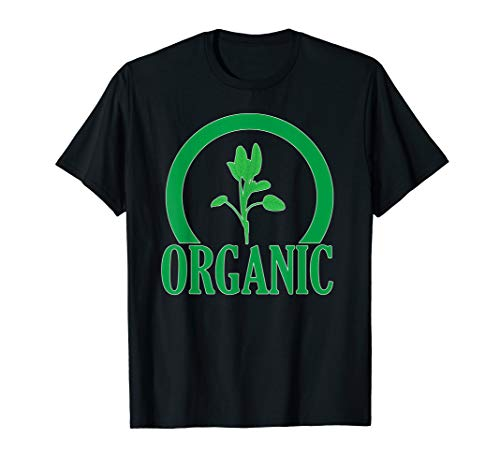 - Regrow Your Veggies Shirt & Gift I Food Farmer