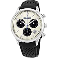 Movado Heritage Chronograph Men's Watch