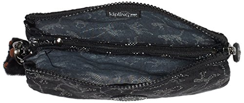 Creativity Novelty Women's Xl Kipling Monkey Rwq5aCS7x