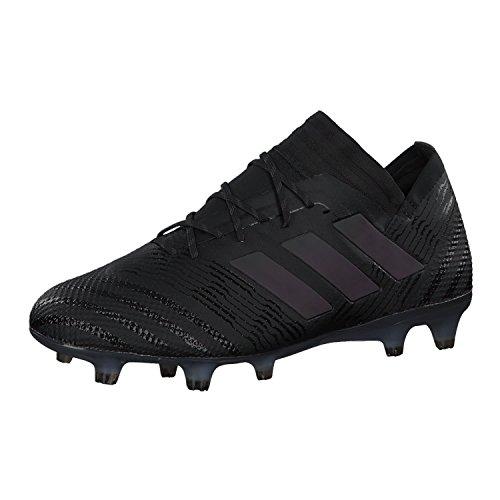Adidas nemeziz 17.1FG Noir