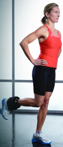 SPRI-Adjustable-Ankle-Weight-10-Pound