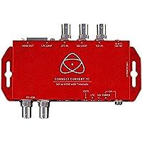 Atomos Connect Convert TC, SDI to HDMI Converter