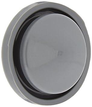 ge wh01x10088 washing machine button