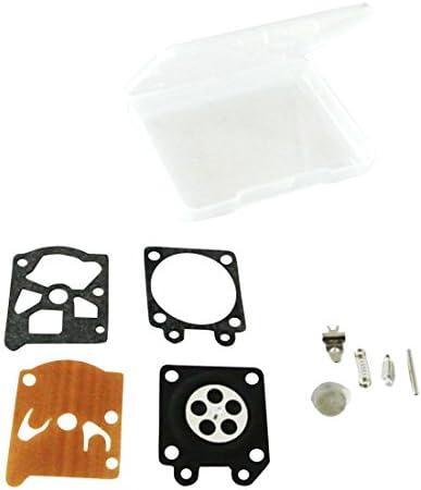 Walbro Carburettor Diaphragm for STIHL 023 ms230 MS 230 CARBURATOR Diaphragm Kit