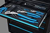 Channellock PC-1 Pit Crew's Tongue and Groove Plier Set: 424, 426, 440, 460