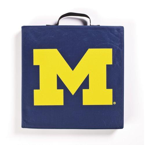 Michigan Seat - 8