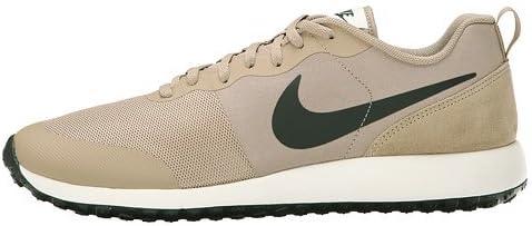 juicio Sucio Búho  Amazon.com | Nike Mens Elite Shinsen Casual Sneaker Shoes 12, Desert Camo |  Shoes