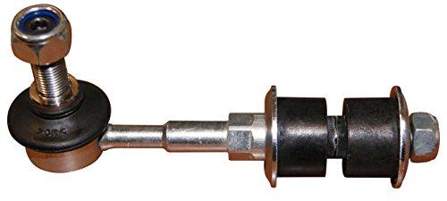 Suspension Stabilizer Bar Link Rear,-With 3 Year Warranty -