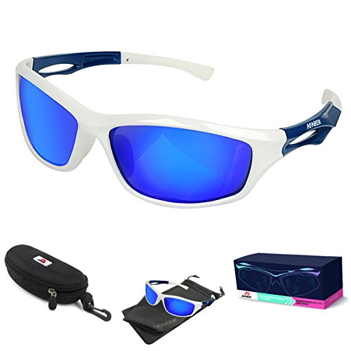afarer-polarized-sport-sunglasses-for-men-women-outdoor-driving-fishing-cycling-running-golf-with-tr