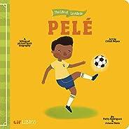 Life of - La Vida de Pel , the