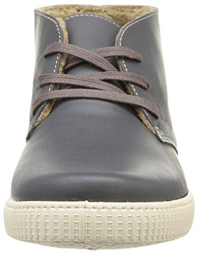 Coraza Gris 106785 Sneakers Victoria Mixte Adulte FXRqw1