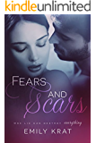 Fears and Scars
