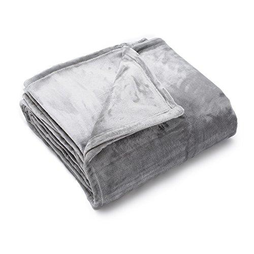 Silver Plush - 7
