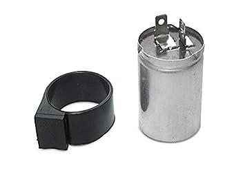 Bosch F026002253 Radbremszylinder