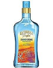 Hawaiian Tropic Summer Dreams kroppsdoft, 100 ml