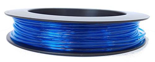 SAINSMART Flexible Filament Splash Spool product image