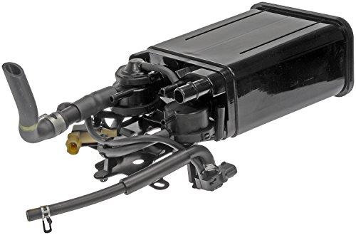 Dorman 911-633 Evaporative Emissions Charcoal Canister