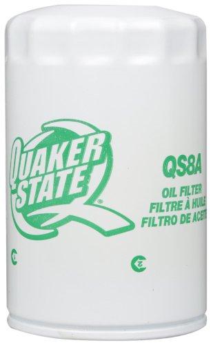 quaker state oil filters - 2