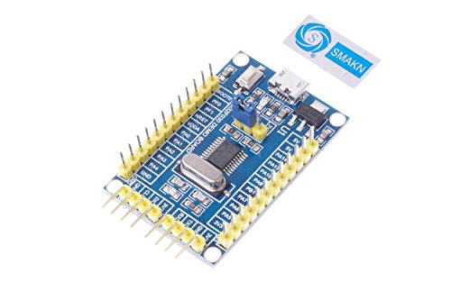 Arduino collection on eBay!