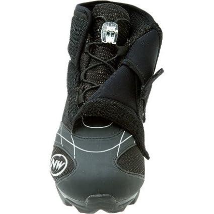 Northwave Zapatillas MTB Celsius GTX Negro: Amazon.es: Deportes y aire libre