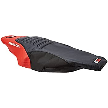 Factory Effex 11-28220 TC4 Seat Cover with Bump