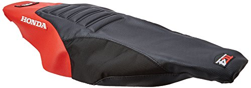 Factory Effex (11-28322 TC4 Seat Cover with - Covers Fx Seat