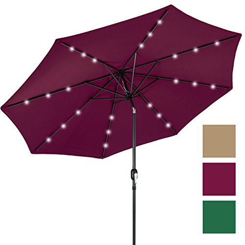 Best Choice Umbrella